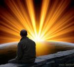 Mediumship and Spirit Communication