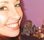 Get Readings From Professional Psychic Mediums